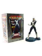 Bowen Designs Cyclops Statue X-Factor Version 209/328 Marvel Sample X-Men New