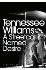 Tennessee Williams Literary Criticism Books in English
