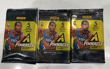 Panini Hobby Jumbo Pinnacle 2013-2014 NBA Trading Cards