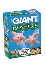 PASS THE PIGS GIANT EDITION