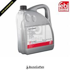 DSG Gearbox Transmission Fluid DCT FOR VW GOLF CHOICE2/2 1.4 1.9 2.0 3.2