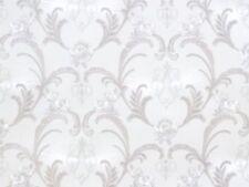 Glänzende Wandtapeten-Ornamente