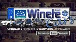 Winete GmbH