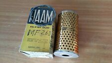 Oil Filter fits Armstrong Siddeley Sapphire 346 Ford 562E 563E 954E