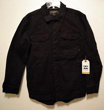 Billabong Hudson Jacket