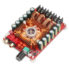 diy amplifier kit in other electronic components for sale ebaytda7498e dual 2 channel 2*160w power audio digital stereo amplifier board