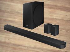 Samsung HW-Q950T/ZG 9.1.4-Kanal Soundbar Bluetooth WLAN