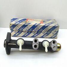 Master Cylinder Fiat 124 - Estate - Coupe' - Spider Original 793289