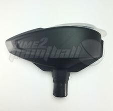 GOG Multi .50 .68 Caliber 100 rnd. Paintball Loader Pump Sniper Pocket Hopper