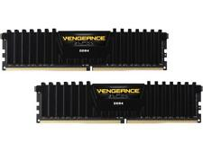 CORSAIR Vengeance LPX 16GB (2 x 8GB) 288-Pin DDR4 SDRAM DDR4 2666 (PC4 21300) De