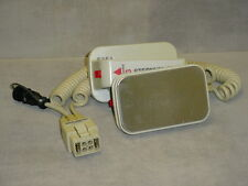 Zoll AED External Hard Paddles for PD-1400 PD-1600 PD-2000 Machines