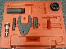 Ford Rotunda TKIT-1984-F Essential Special Service Tool Set