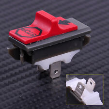 Kill Stop Switch Engine On-off Fit for Husqvarna 365 371 372 372XP 336 Chainsaw