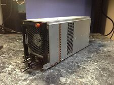 NetApp FAS2050 AC Power Supply YM3901A CP-1266R2