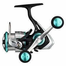 Daiwa Spinning Reel Daiwa Emeraldas LT 3000S-CH-DH