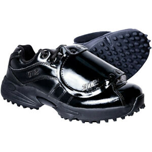3N2 Reaction Pro Plate Lo Baseball Cleat Men's