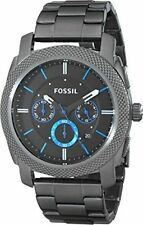 Fossil Analogue Casual Wristwatches