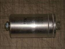 Intimus 130 Cp4 70rx Capacitor Crosscut Heavy Duty Paper Shredder En 60252 1