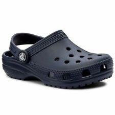Crocs Classic - Disponibile in vari colori e misure