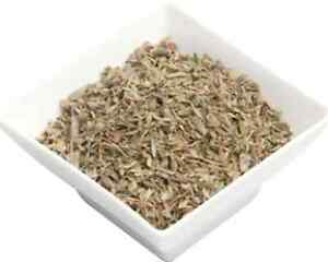 Herbs de Provence- Sweet French dried herb blend-with lavender,The Spice People