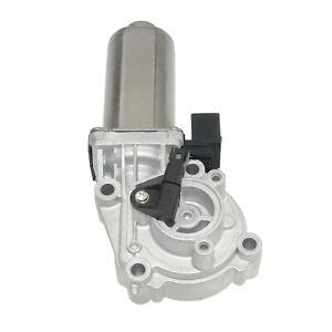 For Land Rover LR4 Range Rover Transfer Case Motor IGH500040