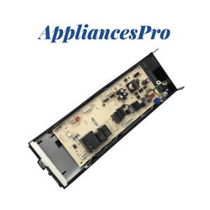 KitchenAid Microwave Electronic Control Board W10881554 W10832879 W11413135