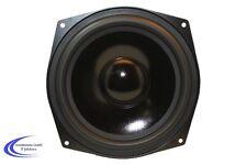 Dynavox 200 mm 100 Watt Basslautsprecher - 8 Ohm - DY200-9A Woofer Speaker 20 cm