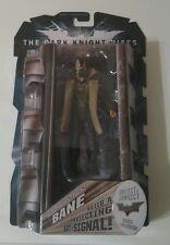 The Dark Knight Rises Bane Action Figure