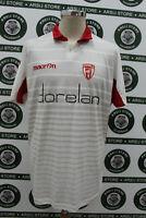 Maglia calcio FORLì TG XL shirt trikot camiseta jersey
