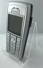 Nokia 6230i wie NEU ohne Simlock inkl. Mwst und Gewährleistung DHL Versand