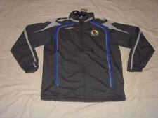 Blackburn Rovers Soccer Shower Top England Umbro Football Rain Jacket BNWT