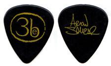 THIRD EYE BLIND Guitar Pick : 2003 Tour Arion Salazar signature 3EB