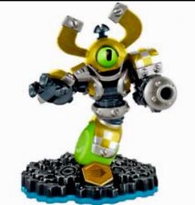 "SKYLANDERS SWAP FORCE ""NITRO MAGNA CHARGE"". Combine Post Avail. Aussie Seller!!!"