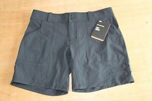 Dakine Faye MTB Shorts Casual - Medium Womens