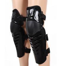 Knie Protektoren geeignet für Fahrrad,Mountainbiking,Inlineskaten,Skifahren,