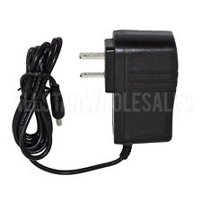 Arizer Wall Charger Genuine OEM Accessory Parts For Recharging Solo Battery