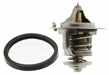 For Hyundai Accent Kia  Carens, Cee'D Germany Quality Thermostat, coolant