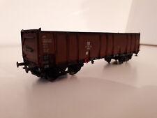Piko H0 Hochbordwagen DR DDR  47-81-44