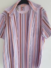 Mens esprit shirt L