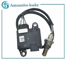 Nox Sensor Nitrogen Oxide Sensor 68171187AB For 16-19 Dodge Ram 1500 3.0L Diesel