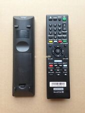 Remote Control For Sony HBD-T58 HBD-E570 HBD-E370 3D Blu-ray Home Theater System