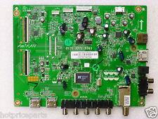 JVC EM42FTR Main Board 3642-1852-0150(3D)