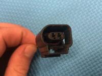 Plug-V BMW E39 E46 E60 F10 F11 F20 F22 F30 F34 M3 Air Extérieur Capteur de température