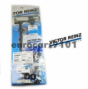 BMW 525i Victor Reinz Engine Cylinder Head Gasket Set 02-27820-01 11121730253