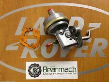RANGE ROVER BEARMACH 200 TDI ENGINE DIESEL FUEL MECHANICAL LIFT PUMP ETC7869 KIT