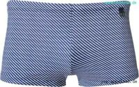 Mens HOM swimming trunks shorts PRINCE sexy beach beach sun,exercise,pool,summer