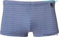 Mens HOM swimming trunks shorts PRINCE sexy beach beach sun,exercise,pool,summer