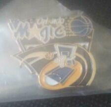 NBA Orlando Magic Pin 1995 Imprinted Products NIP Basketball