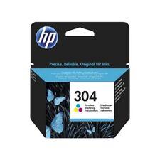 3-farbige Tintenpatronen für Drucker Ablaufdatum (MM/JJJJ) 01/2015 für HP