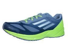 Zapatillas deportivas de hombre adidas color principal gris